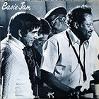 COUNT BASIE Basie Jam album cover