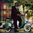 COUNT BASIE Basie Rides Again! album cover