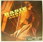 COUNT BASIE Basie Roars Again album cover
