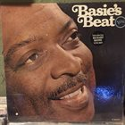 COUNT BASIE Basie's Beat album cover