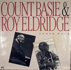 COUNT BASIE Loose Walk album cover