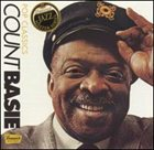 COUNT BASIE Pop Classics album cover