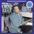 COUNT BASIE The Essential Count Basie, Volume 1 album cover