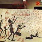 COUNT OSSIE Count Ossie & Mystic Revelation Of Rastafari : Tales Of Mozambique album cover