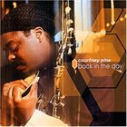COURTNEY PINE Back in the Day album cover
