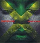 COURTNEY PINE Closer to Home album cover