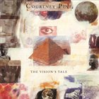 COURTNEY PINE The Vision's Tale album cover