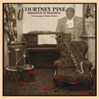 COURTNEY PINE Transition in Tradition (En hommage á Sidney Bechet) album cover