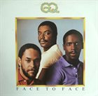 GQ Face To Face album cover