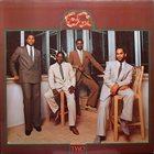 GQ GQ Two album cover