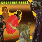 CREATION REBEL Psychotic Jonkanoo album cover