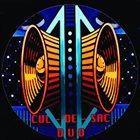 CUL-DE-SAC Duo album cover
