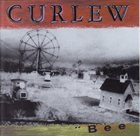 CURLEW Bee Album Cover