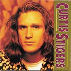 CURTIS STIGERS Curtis Stigers album cover