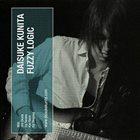 DAISUKE KUNITA Fuzzy Logic album cover