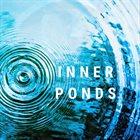 DAMIAN COCCIO Inner Ponds album cover