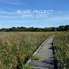 DAMIAN COCCIO Peace Project album cover