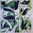 DAMU THE FUDGEMUNK & RAW POETIC The Essential Kilawatt Sessions album cover