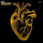 TONBRUKET (DAN BERGLUND'S TONBRUKET) Dan Berglund's Tonbruket album cover
