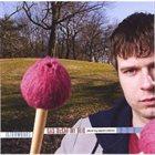 DAN MCCARTHY Dan McCarthy Trio : Interwords album cover