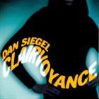 DAN SIEGEL Clairvoyance album cover