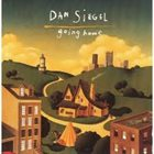 DAN SIEGEL Going Home album cover