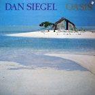 DAN SIEGEL Oasis album cover