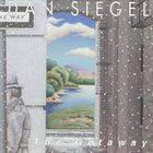 DAN SIEGEL The Getaway album cover