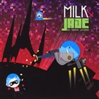 DANA LEONG Milk & Jade By Dana Leong album cover