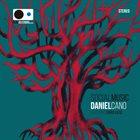 DANIEL CANO Social Music album cover