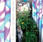 DANIEL CARTER Daniel Carter / Muyassar Kurdi / Tyler Damon album cover