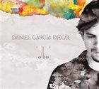 DANIEL GARCIA (DANIEL GARCIA DIEGO) Alba album cover