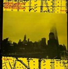 DANIEL HUMAIR East Side / West Side album cover