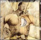 DANIEL HUMAIR Surrounded 1964-1987 album cover