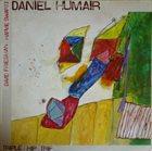 DANIEL HUMAIR Triple Hip Trip album cover