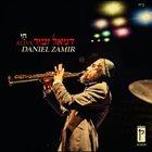DANIEL ZAMIR Alive album cover