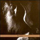 DANIEL ZAMIR Exodus (as Satlah) album cover