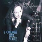 DANIELA SCHÄCHTER I Colori Del Mare album cover