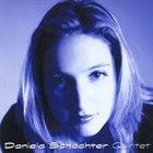 DANIELA SCHÄCHTER Quintet album cover