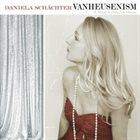 DANIELA SCHÄCHTER Vanheusenism album cover