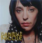 DANIELLE NICOLE (DANIELLE NICOLE SCHNEBELEN) Danielle Nicole album cover