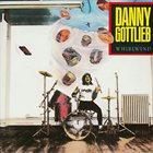 DANNY GOTTLIEB Whirlwind album cover
