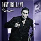 DANY BRILLIANT Casino album cover
