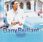 DANY BRILLIANT Havana album cover