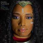 DARA TUCKER The Seven Colors album cover