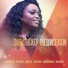 DARA TUCKER The Sun Season album cover