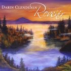 DARIN CLENDENIN Revenir album cover