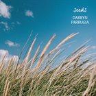 DARRYN FARRUGIA Seeds album cover