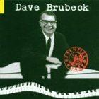 DAVE BRUBECK Essentiel Jazz: Dave Brubeck album cover