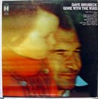 DAVE BRUBECK Gone With The Wind album cover